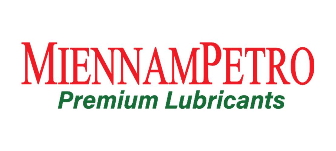 Giới thiệu công ty MiennamPetro