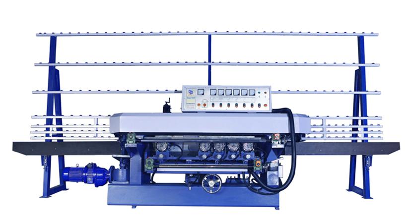 macys-df80-1