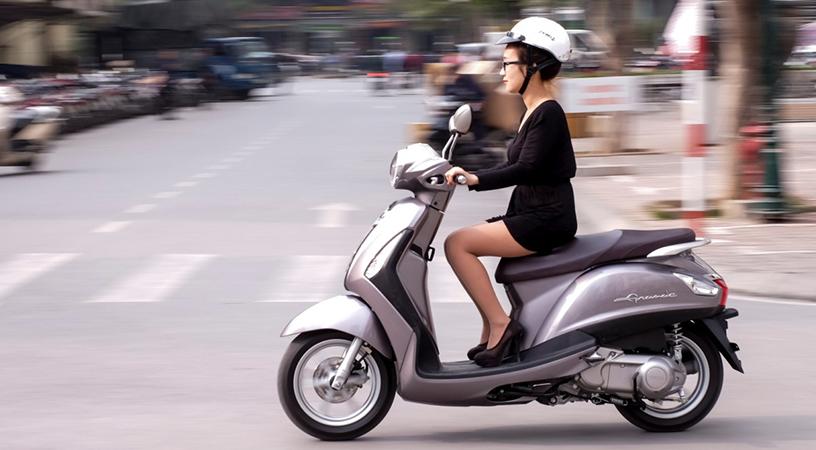 scooter-gear-oil-1