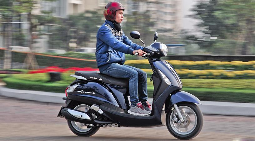 scooter-gear-oil-2