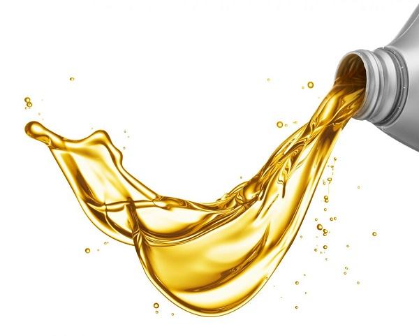 dầu luyn là gì 1