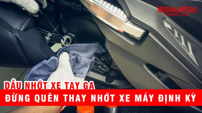 dau-nhot-xe-may-miennampetro-01-wep