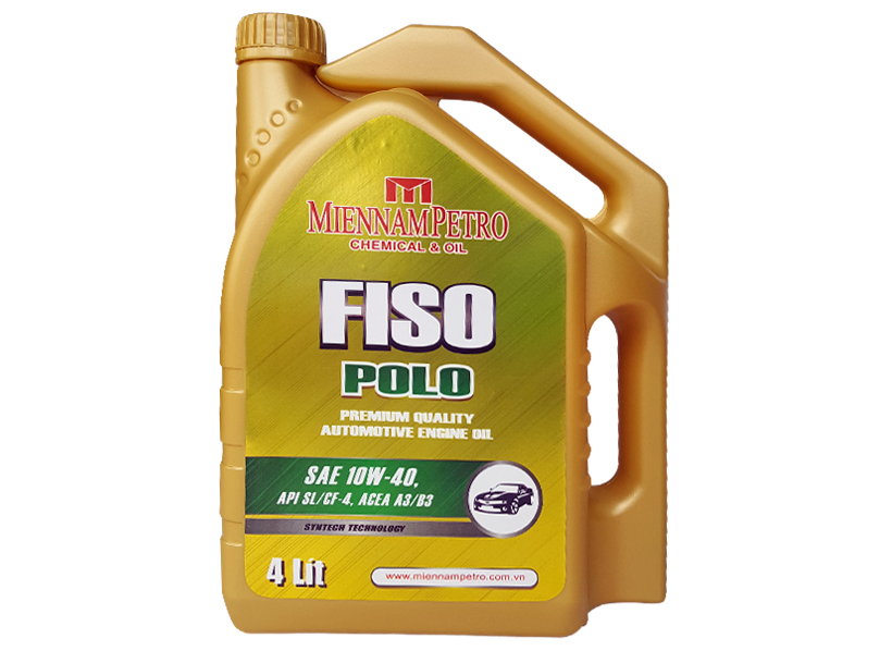 fiso-polo-new