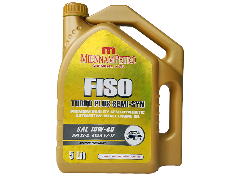 fiso-turbo-plus-new